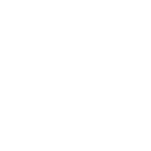 pivo-black-macik