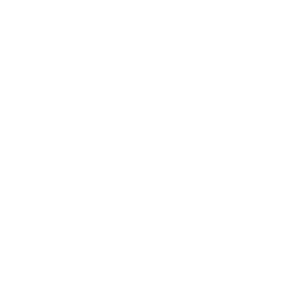 pivo-winter-ipa