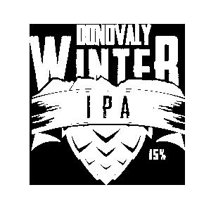 pivo-winter-ipa